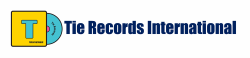 Tie Records International